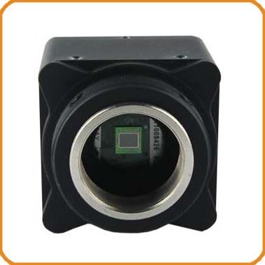 EVT Eyecheck 7000 Series EC7100
