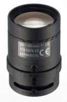 Tamron Vari-Focal 13VM550ASII