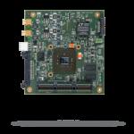 Euresys 1629 Coaxlink Duo PCIe/104-EMB-Photo-thumb-1
