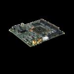 Euresys 1629 Coaxlink Duo PCIe/104-EMB-Photo-thumb-2