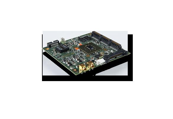 Euresys 1629 Coaxlink Duo PCIe/104-EMB-Photo-2