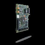 Euresys 1629 Coaxlink Duo PCIe/104-EMB-Photo-thumb-3