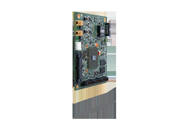 Euresys 1629 Coaxlink Duo PCIe/104-EMB-Photo-3