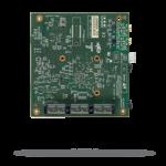 Euresys 1629 Coaxlink Duo PCIe/104-EMB-Photo-thumb-4