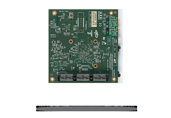 Euresys 1629 Coaxlink Duo PCIe/104-EMB-Photo-4