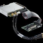 Euresys 1629 Coaxlink Duo PCIe/104-EMB-Photo-thumb-5