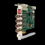 Euresys 1641-Picolo Alert PCIe-Photo-thumb-2