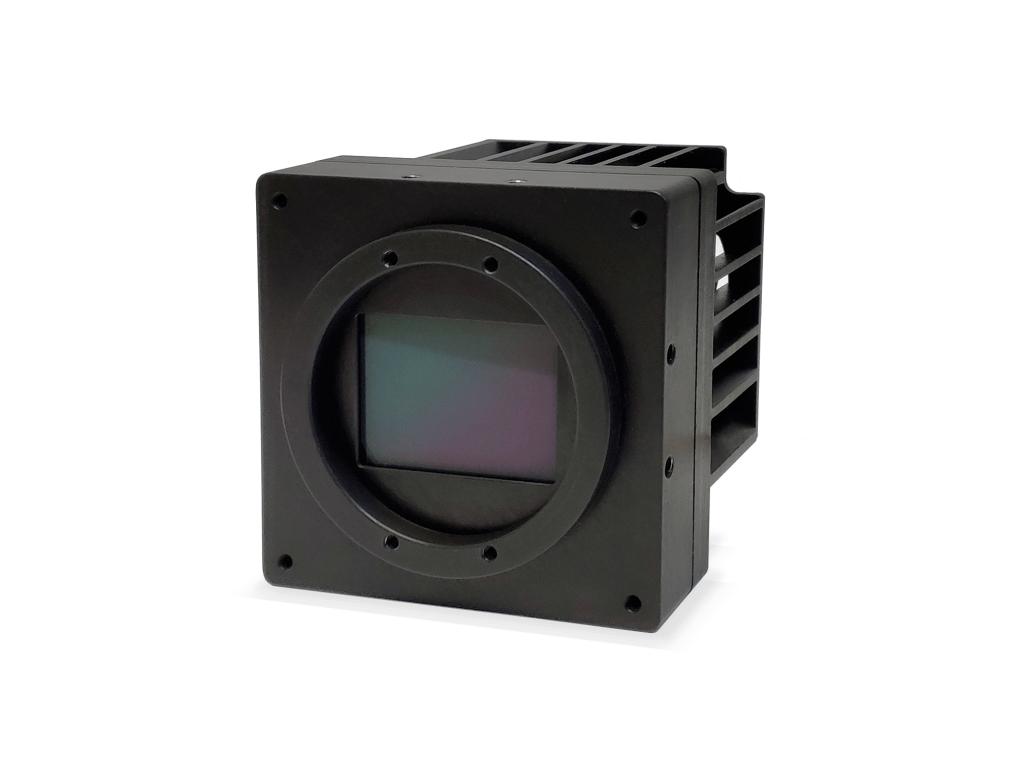 KAYA Instruments Iron CXP 3265