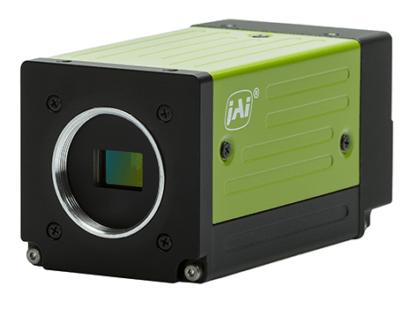 JAI Apex Series Area Scan AP-1600T-PGE
