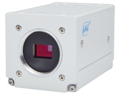 JAI Apex Series Area Scan AP-1600T-USB-LS