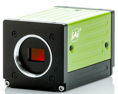 JAI Apex Series Area Scan AP-1600T-USB