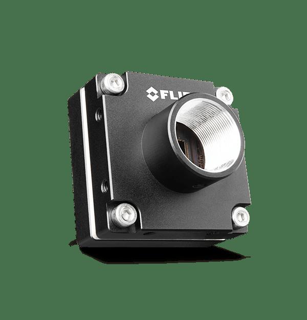 Flir On-Camera Deep Learning Firefly DL FFY-U3-16S2C-C-DL