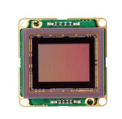 Ximea xiC USB3.1 MC089CG-SY-BRD