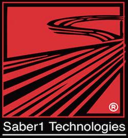 Saber1 Technologies, LLC