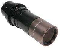 Schneider Optics Xenoplan Telecentric 1:3