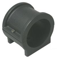 Schneider Optics Telecentric Lens Clamp