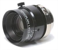 Schneider Optics Xenoplan 1.4/23MM Compact