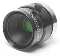 Schneider Optics Xenoplan 1.4/17MM Compact