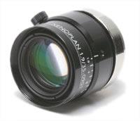 Schneider Optics Xenoplan 1.9/35MM Compact