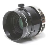 Schneider Optics Xenoplan 2.0/28MM Compact