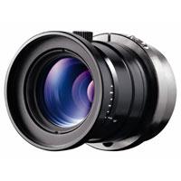 Schneider Optics APO-Xenoplan 2.0/35MM Compact