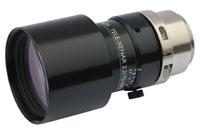 Schneider Optics Tele-Xenar 2.2/70MM Compact