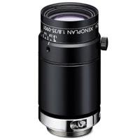 Schneider Optics APO-Xenoplan 1.8/35MM