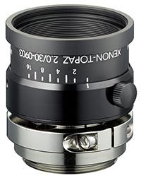 Schneider Optics Xenon-Topaz 2.0/30MM Compact