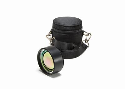 Flir Close-up IR lens 2.9× (50 µm)