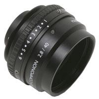 Schneider Optics APO Componon 2.8/40MM