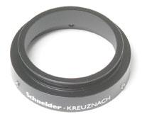 Schneider Optics 6MM Macro Extension Tube