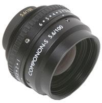 Schneider Optics Macro Componon-S 5.6/100MM