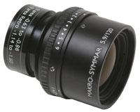 Schneider Optics Macro-Symmar 5.6/120MM-0059