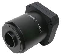 Schneider Optics Unifoc 100/95MM