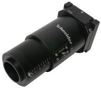 Schneider Optics Unifoc 100/77MM