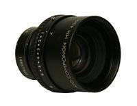 Schneider Optics APO-Componon 4.5/90MM