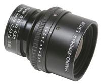 Schneider Optics Macro-Symmar 5.6/120MM-0061