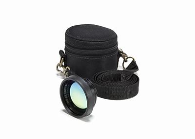 Flir IR lens f=30 mm (15°)