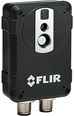 Flir Thermal Imaging Camera AX8