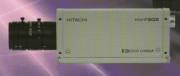 Hitachi USA Progressive Scan CameraLink HV-F202SCL