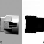 MidOpt Backlight FluoreSHEET-Photo-thumb-2