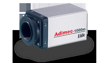 Adimec A-1000 Series A-1600