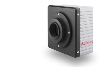 Adimec 4×50 Series A-4050