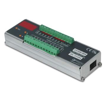 Gardasoft Trigger Timing Controller CC320