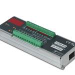 Gardasoft Trigger Timing Controller CC320-Photo-thumb-1