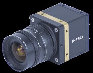 Imperx Bobcat CameraLink CLB-B1310