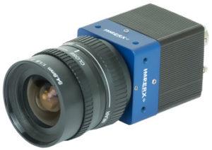 Imperx Cheetah CameraLink Rugged CLF-C2020-R