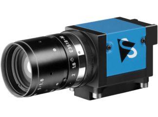 The Imaging Source Industrial 800 DMK 23FV024