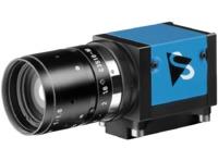 The Imaging Source Industrial 23 DMK 23U618