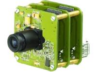 The Imaging Source Board 400 DMM 31AF03-ML